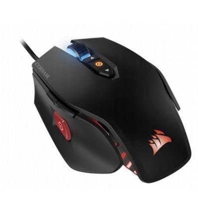 MYSZ CORSAIR M65 PRO Gaming czarna CH-9300011-EU