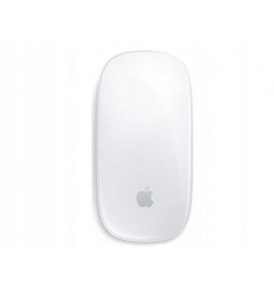 Mysz laserowa APPLE Magic Mouse 2 MLA02ZM/A