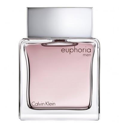 woda toaletowa Calvin Klein Euphoria