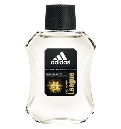 woda toaletowa męska Adidas Unlock 50ML