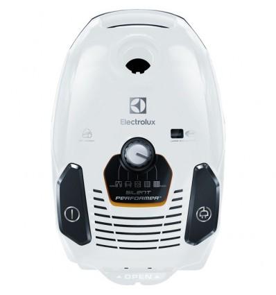 Odkurzacz ELECTROLUX ESP754IW Silent Performer