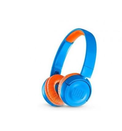 Słuchawki nauszne JBL Junior JR300BT Bluetooth