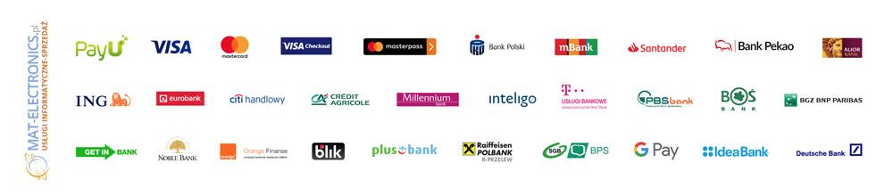 płatności online Payu